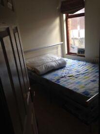 1 bedroom all bills included