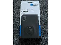 Quad Lock iPhone XS Max Case