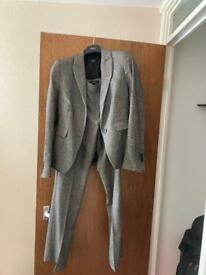 Next size 10 suits -