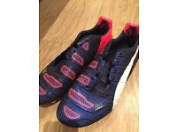 Puma EvoPower 1.2 FG Football Boots (10.5)