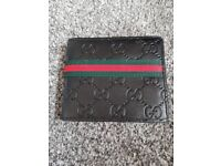 Brand new mens wallet