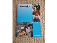 Salters The Chemistry Club Handbook Guide to School Chemistry Clubs for Teachers Experiments Book