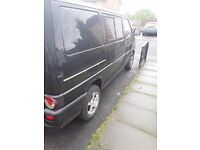 vw t4 800 specical