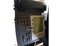 Cisco IP Telephone