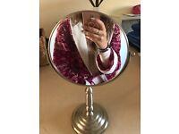 useful toilet mirror!! URGENT!!