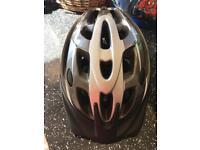 Adult medium helmet