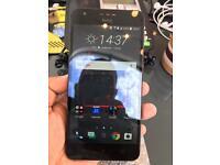 HTC Desire 825, Large Screen, Unlocked, £100