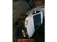 Vauxhall Combo 1.3 Cdti 10 months mot