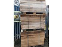 Free Pallets Of mdf Boards