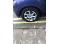 Peugeot, 208, Hatchback, 2013, Manual, 1398 (cc), 5 doors