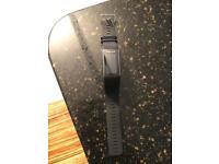 Polar A360 Watch