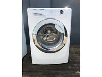 Zanussi 9kg washing machine for sale