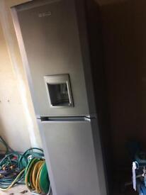 Parts for fridge freezer