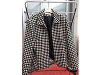 Ladies Jacket - size 18
