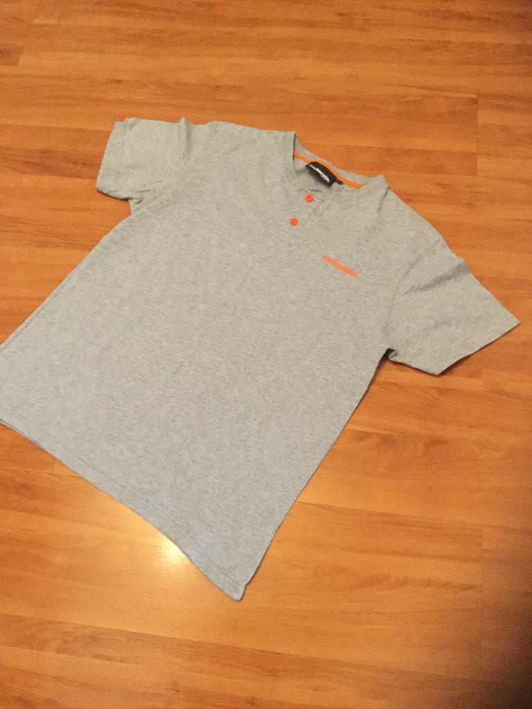 c84fe860 Men's Mackenzie T shirt   in Troedyrhiw, Merthyr Tydfil   Gumtree