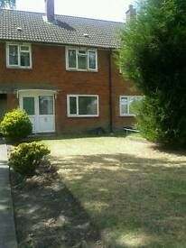 3 Bed for swop Acocks Green