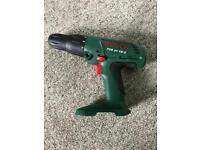 Bosch PSB 24 VE-2 Drill Body & Charger