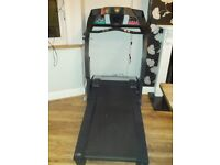 Proform 790 interactive Trainer - Treadmill multi programme with iFIT technology BARGAIN