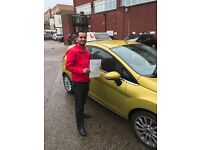 *** GOLD CLUB DRIVING SCHOOL - DRIVING INSTRUCTOR - DRIVING LESSONS ***