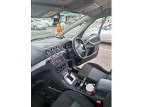 Ford, GALAXY, MPV, 2012, Semi-Auto, 1997 (cc), 5 doors