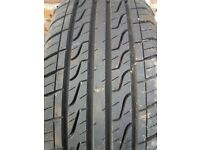 Unused Tyre Headway 185/65 R15