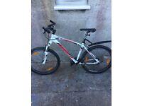Giant revel mountain bike for sale