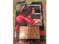 Painting & Experiences in 15th Century Italy