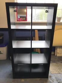 IKEA Callax Storage Unit
