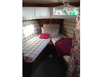 River canal boat studio flat for one