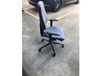 office furniture giroflex office chairs