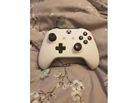 Brand New Xbox One Wireless Controller