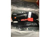Nike X Off-White Vapormax 10.5