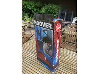 Hoover attachments for sale