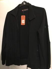 Ben Sherman Jacket