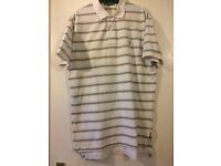 Men's Ralph Lauren Polo Shirt. Medium.