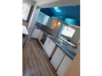 End of Tenancy cleaning service and maintenance