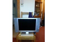 """20"""" LCD Television"""