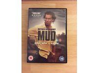 """Film """"MUD"""""""