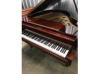 Yamaha g1 grand Piano