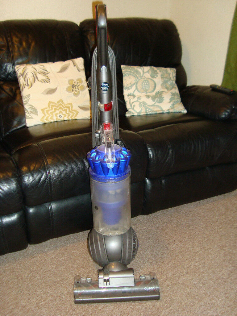 Dyson ball DC41 vacuum cleaner