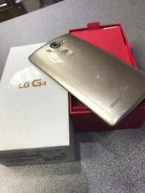 Lg G4 32gb unlock