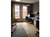 Two Spacious Offices To rent in Attractive Leicester City Centre Location