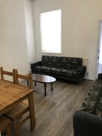 New Property Available in Birmingham: Supported Accommodation DSS Welcome