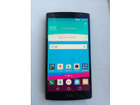 LG G4 Like New Condition *Unlocked to any network*