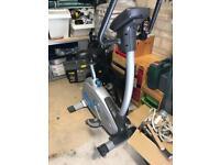 Kettler Axos Sinto P exercise bike