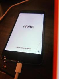 iPhone 6 pre owned