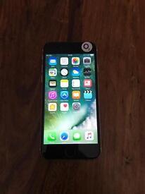iPhone 6 64gb on 02 giffgaff or Tesco