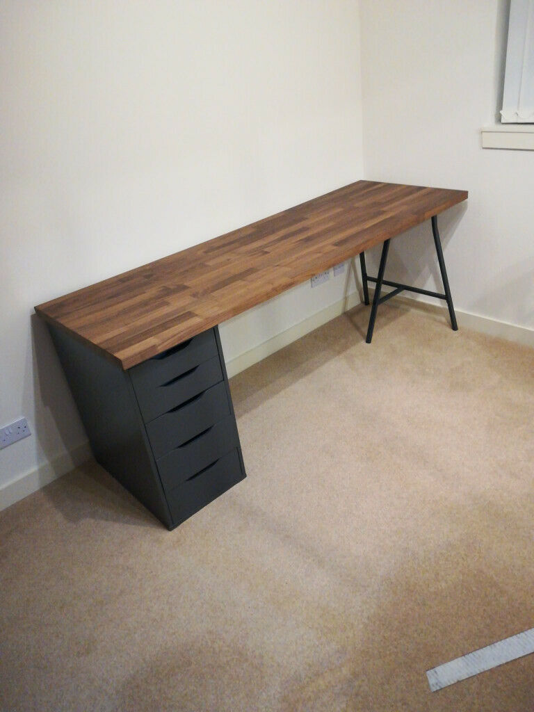 New Desk Setup Overclockers Uk Forums