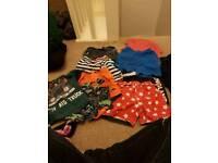 0_24 boys clothes