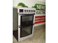 Tricity Bendix 50cm Ceramic Top Excellent Condition 12 Month Warranty Delivery/Install Available